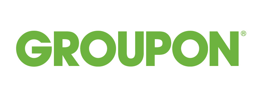 Groupon and Grubhub Announce Strategic Partnership to Bring Food Delivery to Groupon Customers Throughout the United States