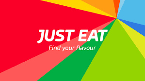 Just Eat joins a trio of companies making FTSE 100 debut after latest index reshuffle