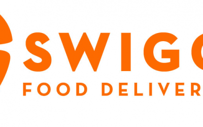 After Coatue Management, Swiggy Now In Talks To Raise Funding From DST Global