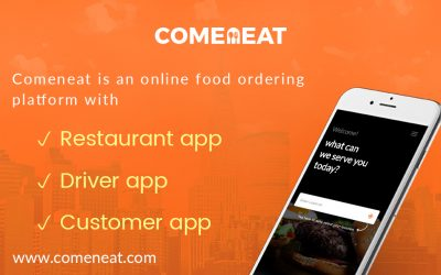 How Facebook can be used by the restaurants to reach greater heights?