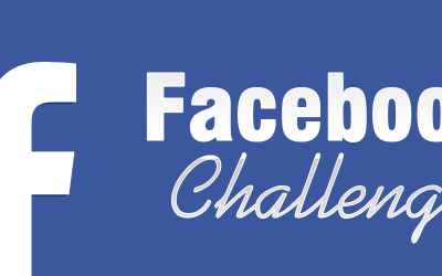 Tips for a successful facebook challenge- Marketing for restaurants
