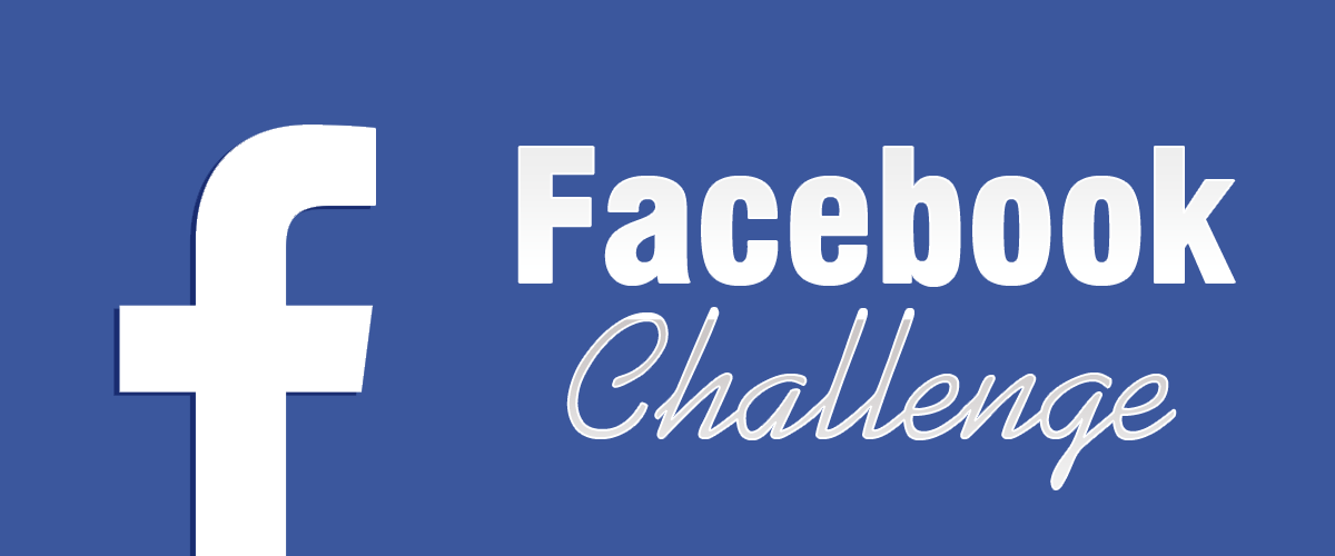 Tips For A Successful Facebook Challenge Marketing For