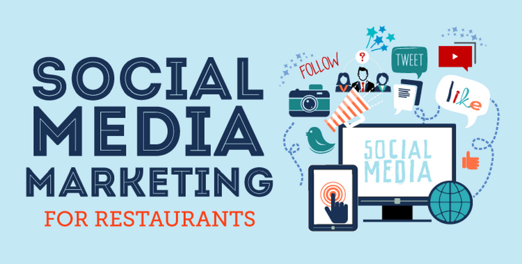 Building Your Restaurant's Digital Presence