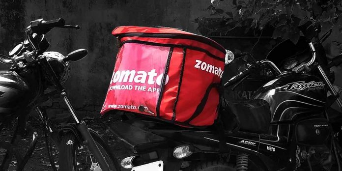 Zomato claims 28 Mn monthly order run rate and 700K Gold subscribers