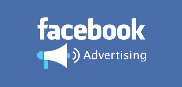 Guidelines in creating Facebook advertisements – Comeneat