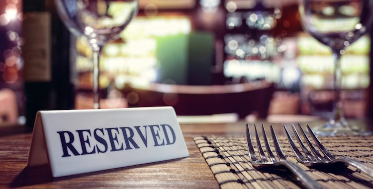 Approaches to spruce up your eatery menu