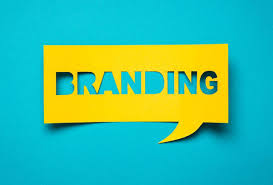 Restaurant Branding tips : Need to know to Succeed