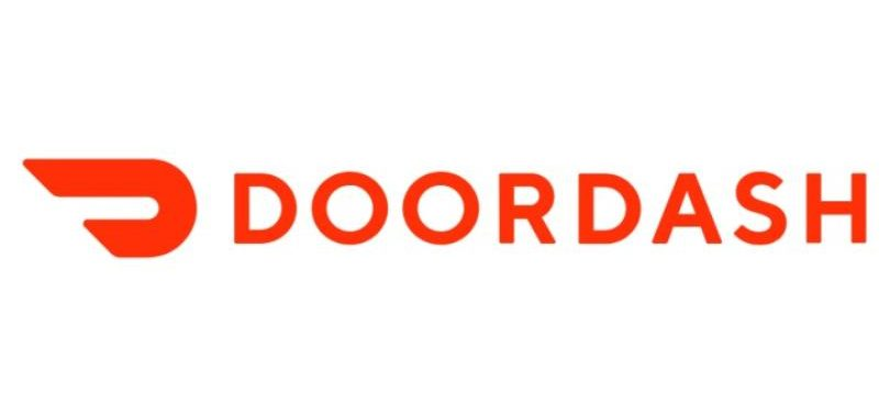 DoorDash claims drivers made an average of at least $17.50/hour on deliveries in 2018