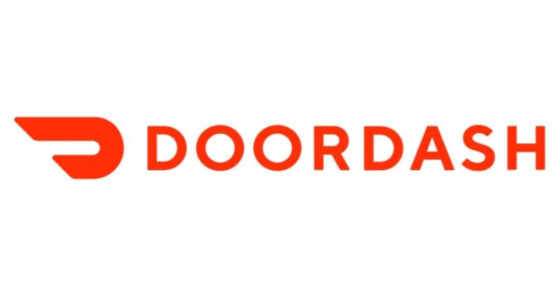 DoorDash clone