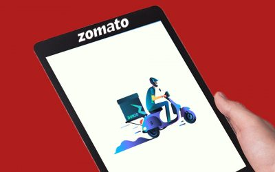 Zomato may acquire dunzo: How much sense does it make?