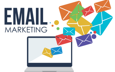 Email Marketing -For what reason is email promoting so viable?