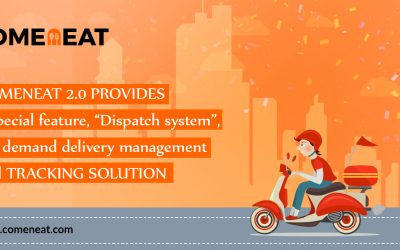 Best Food Delivery Apps In India For 2020