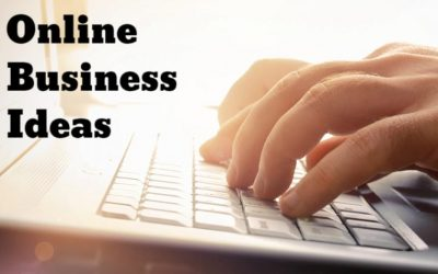 Efficient ways to fulfill business ideas