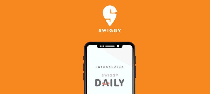 Exclusive: Swiggy is launching subscription only app Swiggy Daily for homestyle food