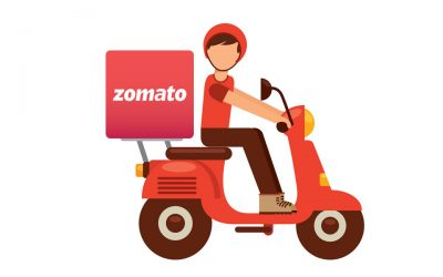 After Treats, Zomato is suspending loyalty program Piggybank
