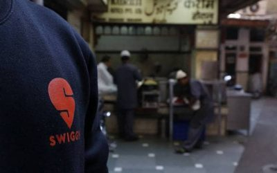 Not only food, Swiggy will now also deliver forgotten items