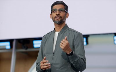 Google's food ordering business could deliver blow to Grubhub, UberEats