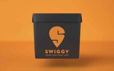 Swiggy launches new food discovery interface
